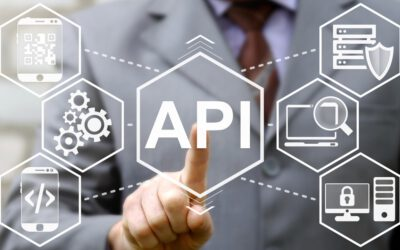 Freedom of business logic and cloud business APIs