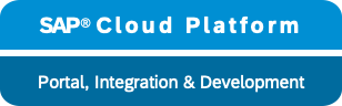 sap cloud platform portal nodejs java abap integration
