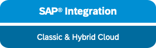 sap integration cloud connector destination hybrid pi process